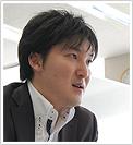 photo_president.jpg