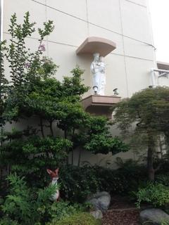 小百合の寮②.JPG